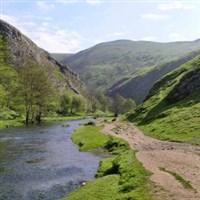 Derbyshire Dales Tour