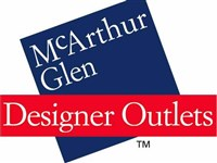 McArthur Glen Designer Outlet, York