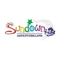 Sundown Adventureland