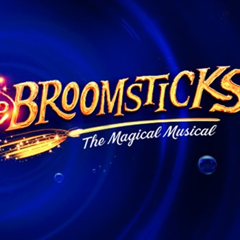 Bedknobs and Broomsticks at Nottingham