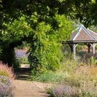 Pensthorpe Natural Park, Fakenham, Norfolk