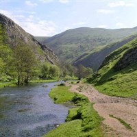 Derbyshire Dales Tour