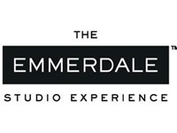 Emmerdale Studios Leeds