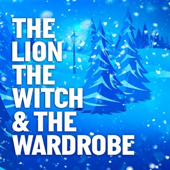 The Lion the Witch & The Wardrobe at Nottingham